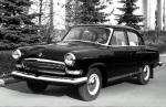 Продажа ГАЗ 21  1963 года за 15 000 000 $на заказ в Навои