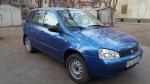 Продажа ВАЗ Kalina  2008 года за 5 600 $ в Ташкенте