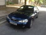 Продажа Ford Mondeo  1997 года за 5 200 $ в Ташкенте