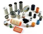 solis hydraulic parts