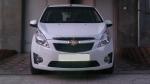 Продажа Chevrolet Spark  2016 года за 6 500 $ в Ташкенте