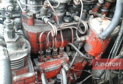 Двигатель Д245 - дизель в городе Челябинск