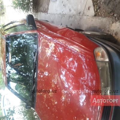 Автомобиль Daewoo Nexia 1999 года за 5300 $ в Ташкенте