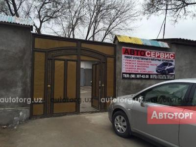 Автосервисни арендага берамиз бокс... в городе Ташкент
