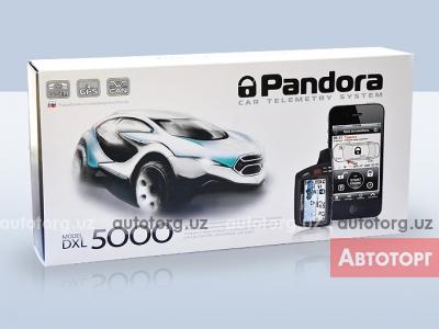 Pandora самый современный и... в городе Ташкент