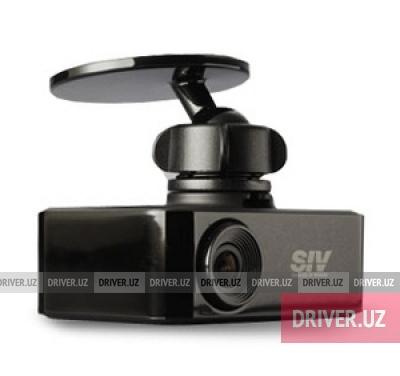 МодельSIV H7 Камера1.3МПс 720p HD... в городе Ташкент
