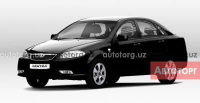 Автомобиль Chevrolet G 2015 года за 10900 $ в Ташкенте