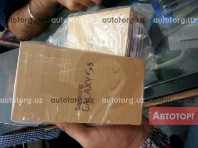 содержание пакета 1 Samsung... в городе Кува