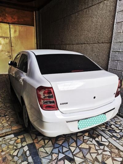Автомобиль Ravon R4 2020 года за 10600 $ в Ташкенте