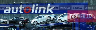 AUTOLINK LITHUANIA - международная... в городе Ташкент
