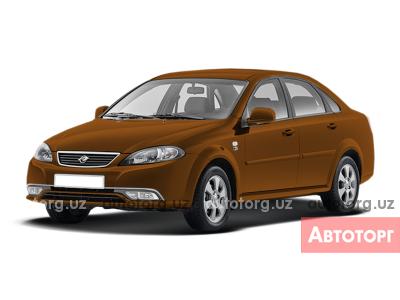 Автомобиль Chevrolet Lacetti 2018 года за 13000 $ в Ташкенте