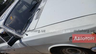 Автомобиль ГАЗ 2401 1981 года за 2500 $ в Ташкенте