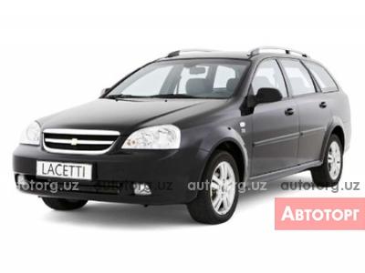 Автомобиль Chevrolet Lacetti 2012 года за 8200 $ в Ташкенте