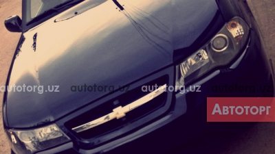 Автомобиль Chevrolet Alero 2015 года за 7000 $ в Ташкенте