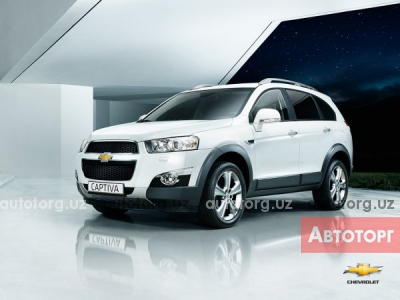 Автомобиль Chevrolet Alero 2012 года за 17000 $ в Ташкенте