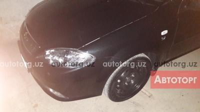 Автомобиль Chevrolet Lacetti 2015 года за 9200 $ в Ташкенте