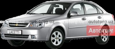 Автомобиль Chevrolet Lacetti 2012 года за 9000 $ в Ташкенте