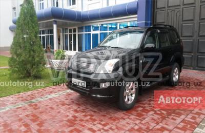 www.vipx.uz – аренда и... в городе Ташкент