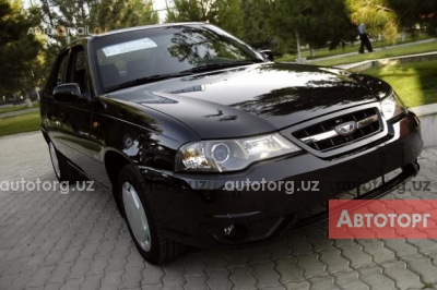 Автомобиль Chevrolet Nexia 2012 года за 6000 $ в Ташкенте