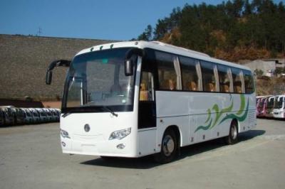 Продажа автобуса городской MAN 2012 года в городе Ташкент, Купить MAN 2012 года в городе Ташкент, Спецтехника - autotorg.kz