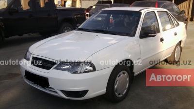 Автомобиль Chevrolet Nexia 2014 года за 8800 $ в Ташкенте
