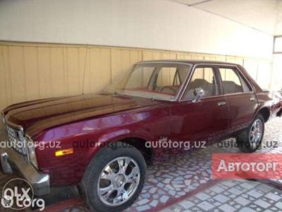 Автомобиль Plymouth Voyager 1976 года за 6849 $ в Бекабаде