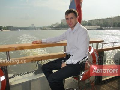Юридические услуги качественно и... в городе Гузар