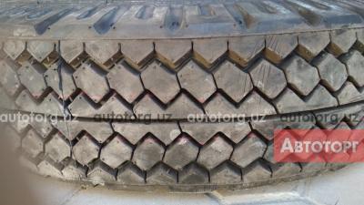 шины в городе Ташкент