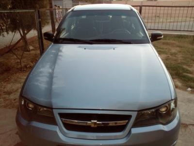Автомобиль Chevrolet Nexia 2014 года за 7700 $ в Ташкенте