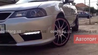 Автомобиль Chevrolet Nexia 2015 года за 7300 $ в Ташкенте