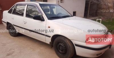 Автомобиль Daewoo Nexia 2006 года за 4900 $ в Ташкенте
