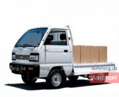 Автомобиль Chevrolet Lanos 2014 года за 6800 $ в Ташкенте