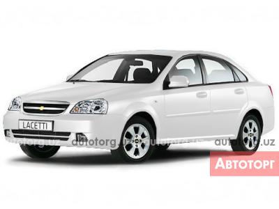 Автомобиль Chevrolet Lacetti 2011 года за 7800 $ в Ташкенте