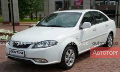 Автомобиль Chevrolet Lacetti 2015 года за 13500 $ в Ташкенте