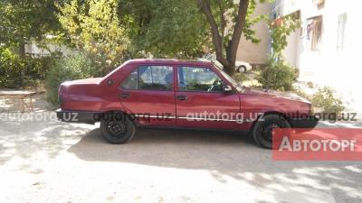 Автомобиль Tofas Dogan 1994 года за 1800 $ в Ташкенте