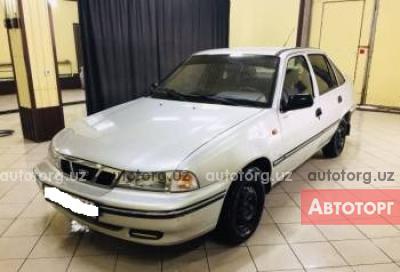 Автомобиль Daewoo Nexia 2008 года за 5500 $ в Ташкенте