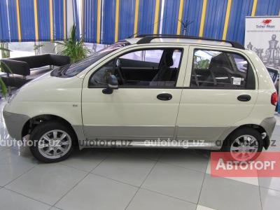 Автомобиль Chevrolet Alero 2015 года за 5300 $ в Ташкенте