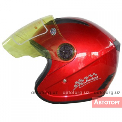 Продам новые мотошлема JIEKAI... в городе Ташкент