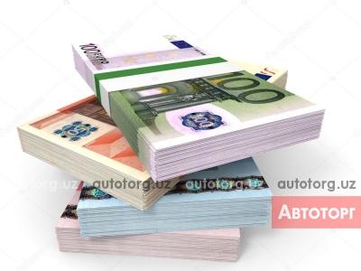 Здравствуйте, вам нужно финансирование... в городе Державинск
