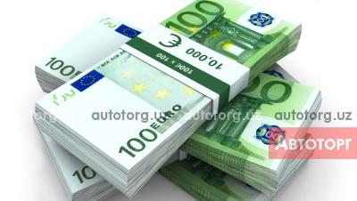 Быстрые финансовые транзакции между... в городе Ленинск