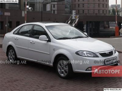 Автомобиль Chevrolet G 2015 года за 10400 $ в Ташкенте