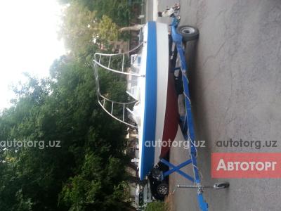 Водный транспорт, гидроциклы в Ташкент, яхты в Ташкент, объявления о продаже лодок в Ташкент