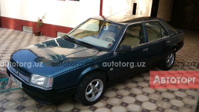 Автомобиль Renault 25 1985 года за 3800 $ в Ташкенте