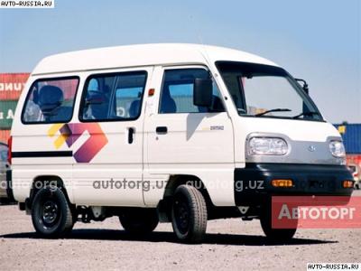 Автомобиль Chevrolet Damas 2015 года за 7500 $ в Ташкенте
