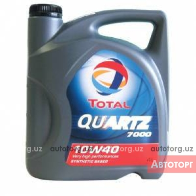 Моторное масло на синтетической... в городе Ташкент