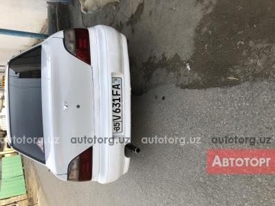 Автомобиль Daewoo Nexia 1998 года за 2846 $ в Навои