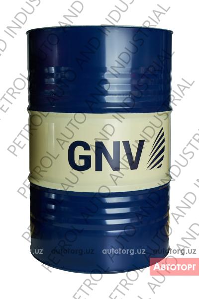 Редукторное масло GNV ИТД... в городе Ташкент