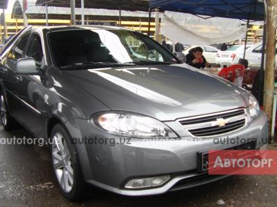 Автомобиль Chevrolet G 2015 года за 11200 $ в Ташкенте