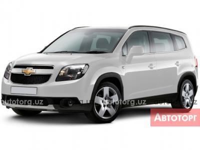 Автомобиль Chevrolet Colorado 2015 года за 17500 $ в Ташкенте