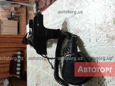 Новое зарядное устройство и... в городе Ташкент